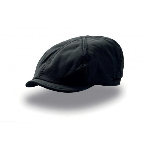 VALENTES cap