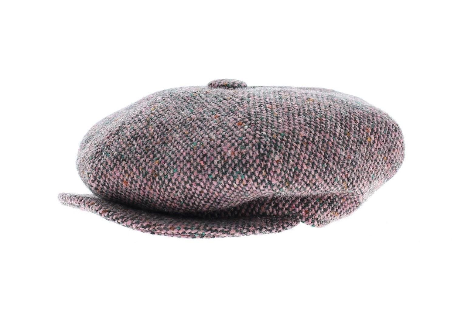 d6da46c014f42 https   www.chapellerie-traclet.com fr bonnet 3202-bonnet-a-pompon ...