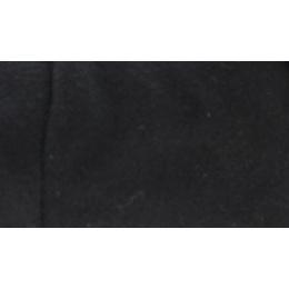 Casquette boston noir