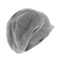 Bonnet BROKEBACK