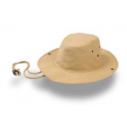 Bush hat - Ranger