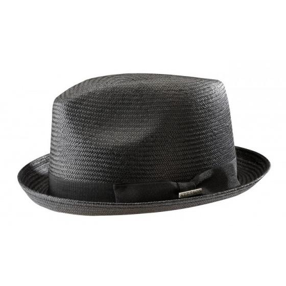 Hat player Pelham Toyo - Stetson