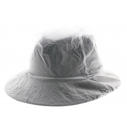 Protect hat
