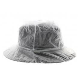 Housse de protection pour chapeaux - Traclet