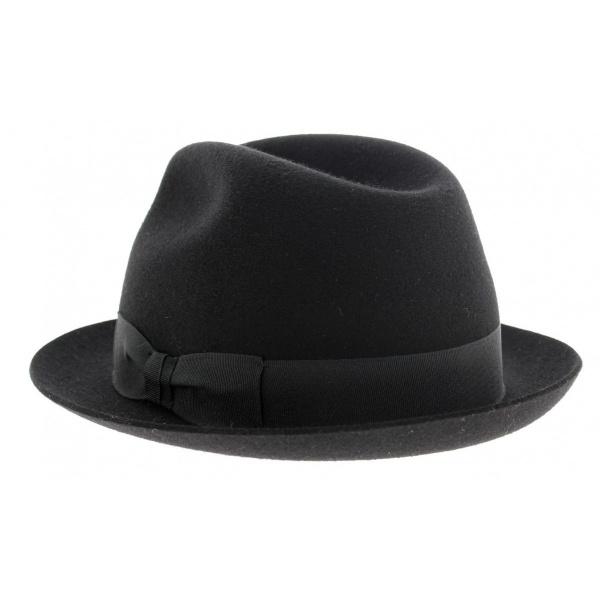 Chapeau Charlie