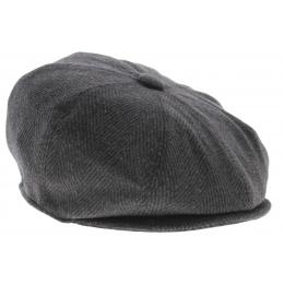 ARNOLD cap