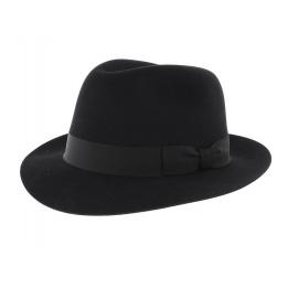 Chapeau Fedora Le François