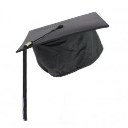 Chapeau Ecole de commerce Laurea Tocco - Dr hut