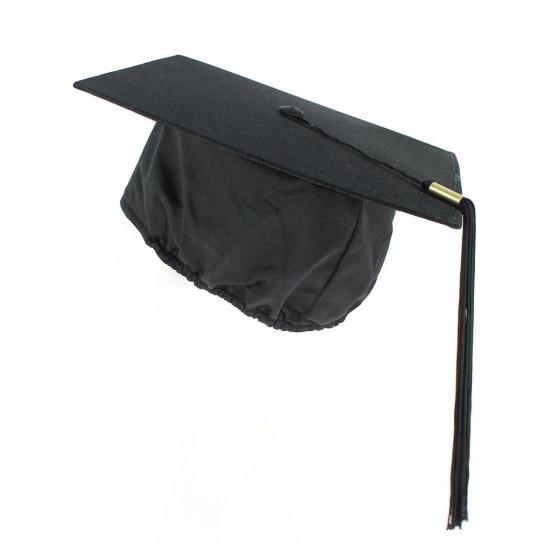Hat Laurea Tocco Business School - Dr hut