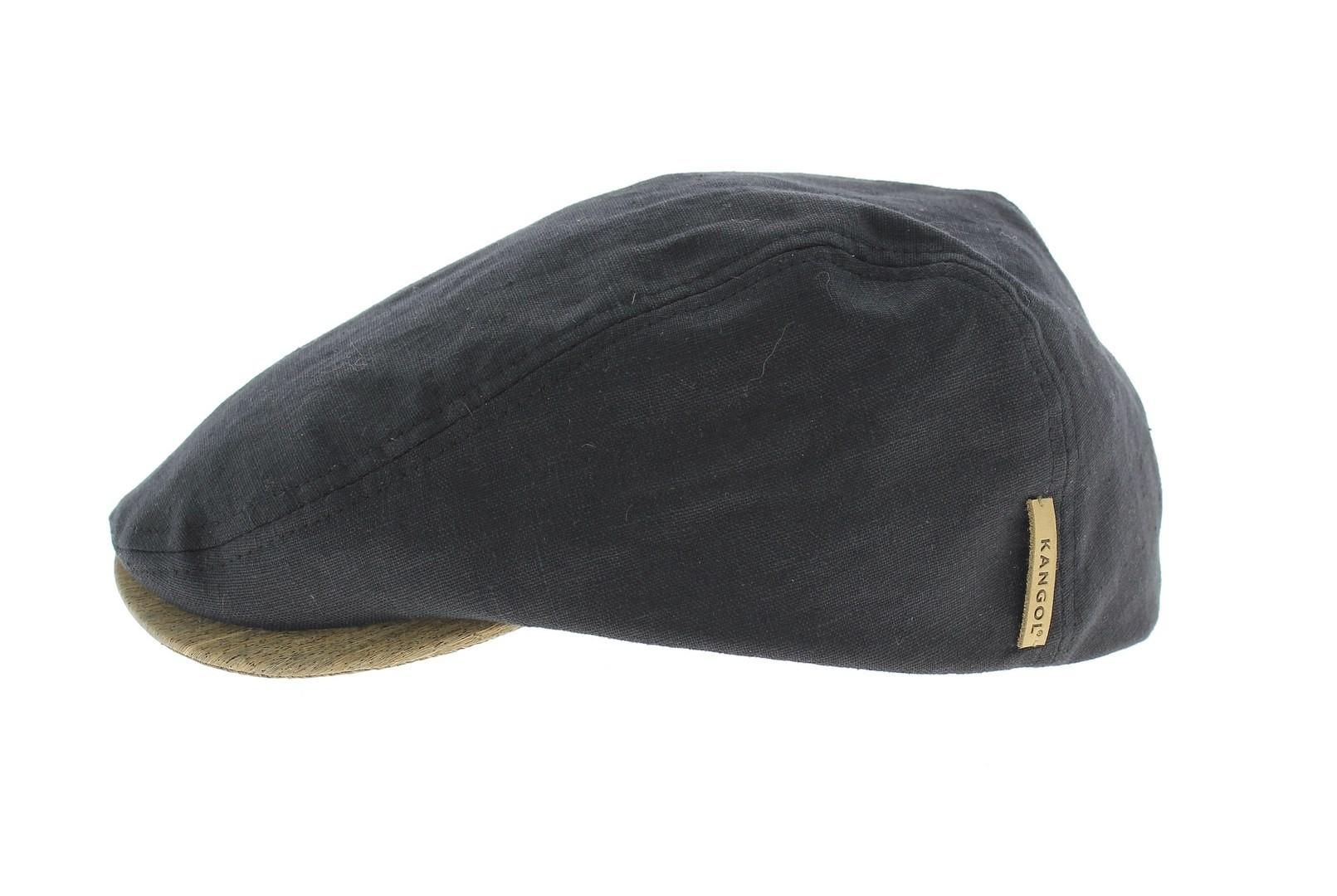 32c32fe60c024 https   www.chapellerie-traclet.com fr bonnet 3202-bonnet-a-pompon ...
