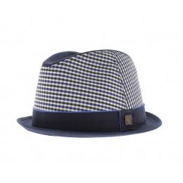 Ribas hat