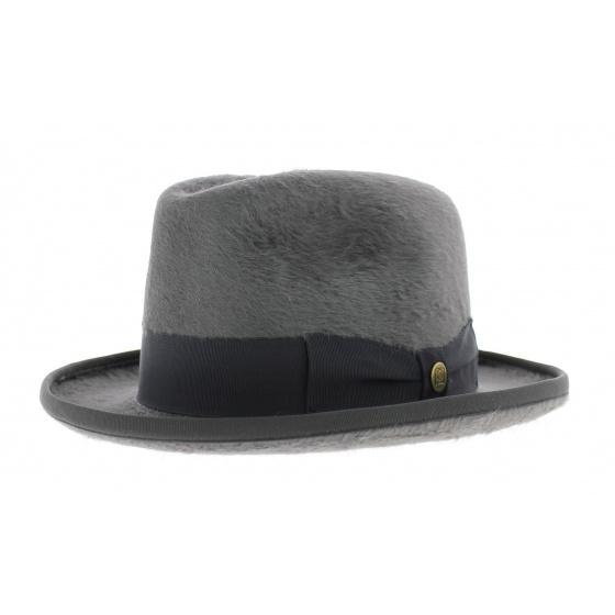 Homburg Melusine Hat
