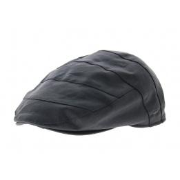 Beret casquette Edvin Bailey