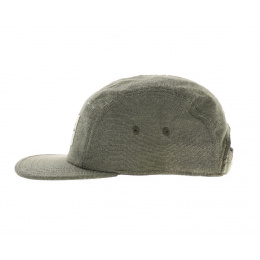 Casquette The Richmond Olive