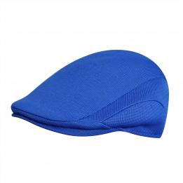 Tropic 507  red cap