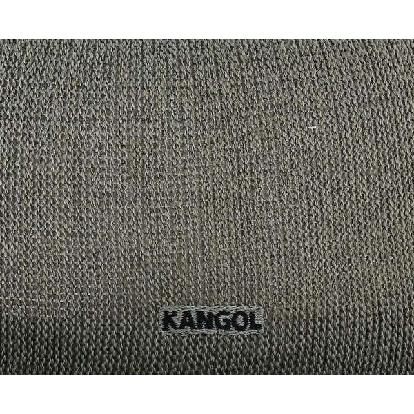 KANGOL Bamboo Pork Pie Mowbray Hat