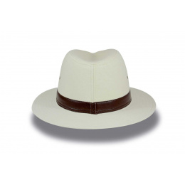 Chapeau Traveller Outdoor columbia