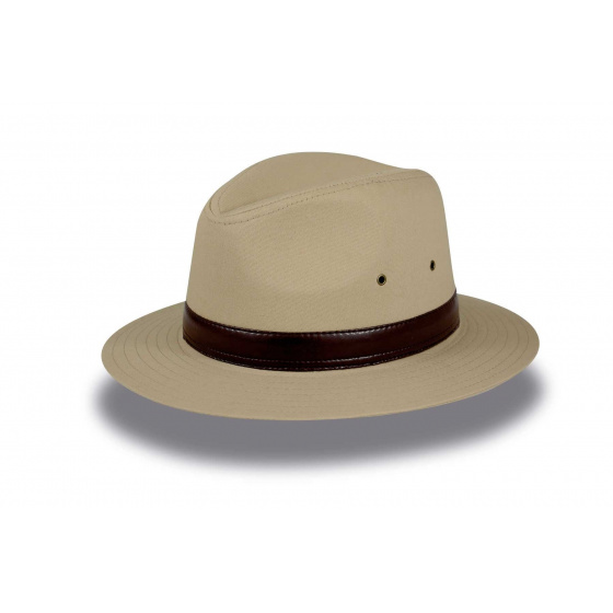 Amory Outdoor Hat