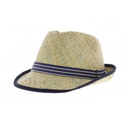 Chapeau de Paille enfant Sully