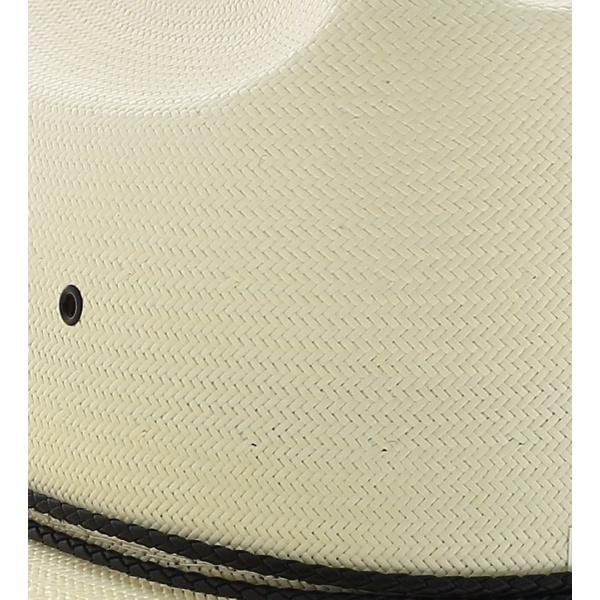 Chapeau Rodeo Rough Carson Comfort