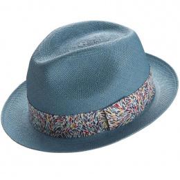 Chapeau Panama Carnaby Christys
