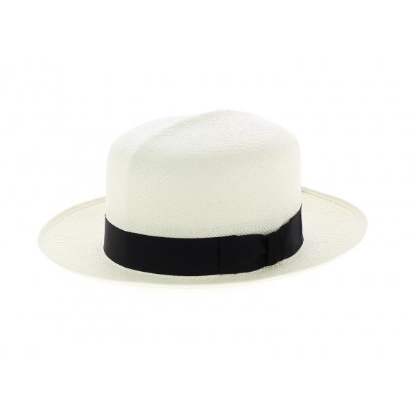 Chapeau Panama Folder - Christys