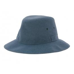 Safari Touareg Cotton Hat