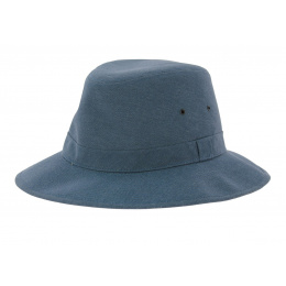 Safari Touareg Cotton Hat