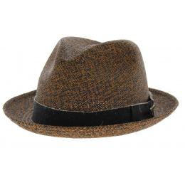 Chapeau Granger Panama