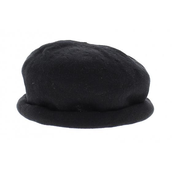 Summer sailor hat - Pipolaki