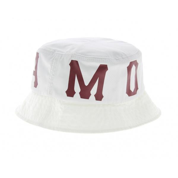 Dugout Bucket Hat