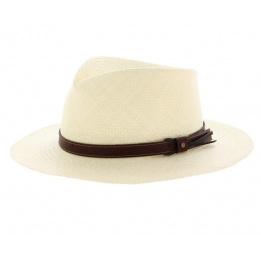 Chapeau Panama Swany