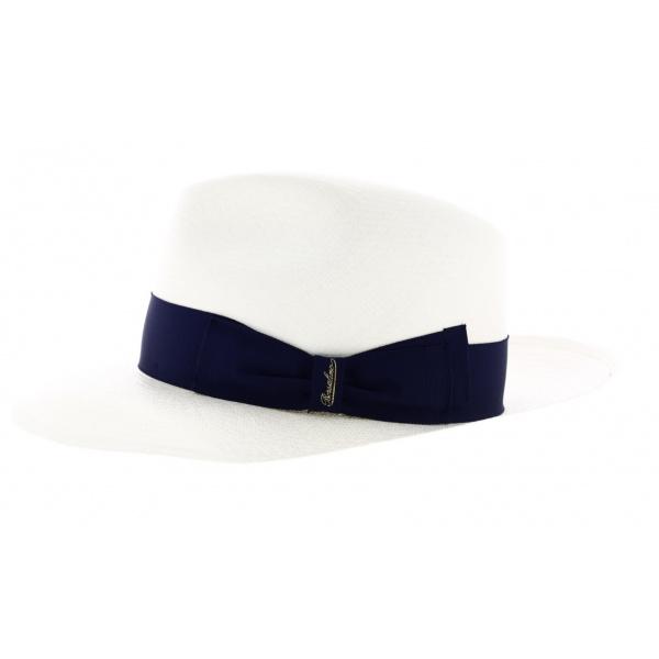 Chapeau Panama Fino Borsalino
