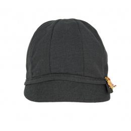 Dosa Goorin gavroche cap