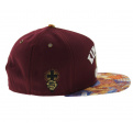 Casquette Snapback C&S - Kingdom Come