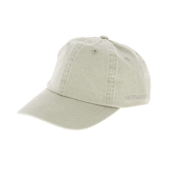 Casquette Joey Kids naturel - Hatland
