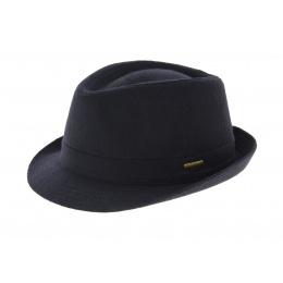 Chapeau trilby benavides Wool - Stetson
