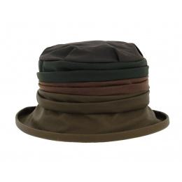 Chapeau de pluie Ruby Wax - Olney
