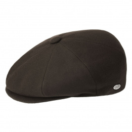 Graham bailey cap