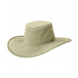 tilley hat - Chapeau Traclet c6b3e08fd9ee
