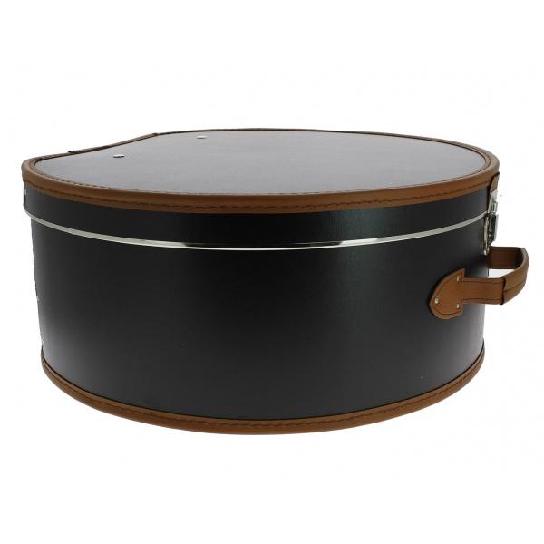 Boite à chapeau Traclet - Grand format