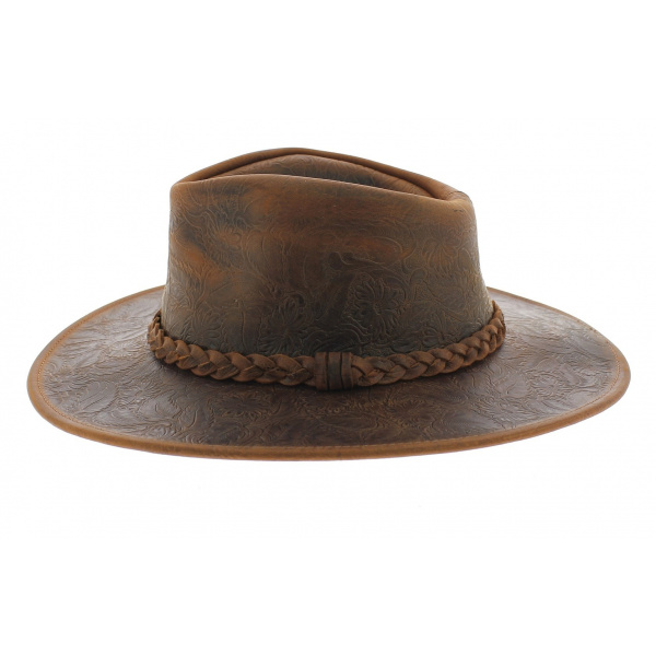Chapeau Weekend Walker - Henschel