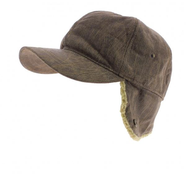 baseball cap bugatti