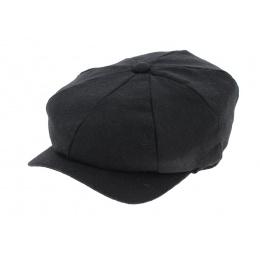 benny cap