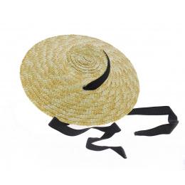 Shepherdess Hat