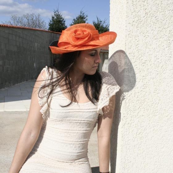 Banker's Hat