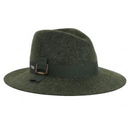 Chapeau Janis Noir - Betmar