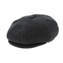 Casquette irlandaise Peaky Traclet