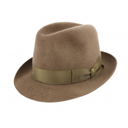 Borsalino Cervelt Hat