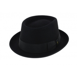 French Connection hat